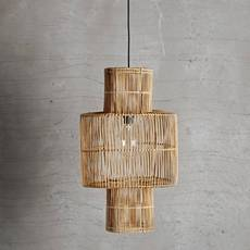 Bird studio tine k home  suspension pendant light  tine k home hangbird na  design signed 55280 thumb