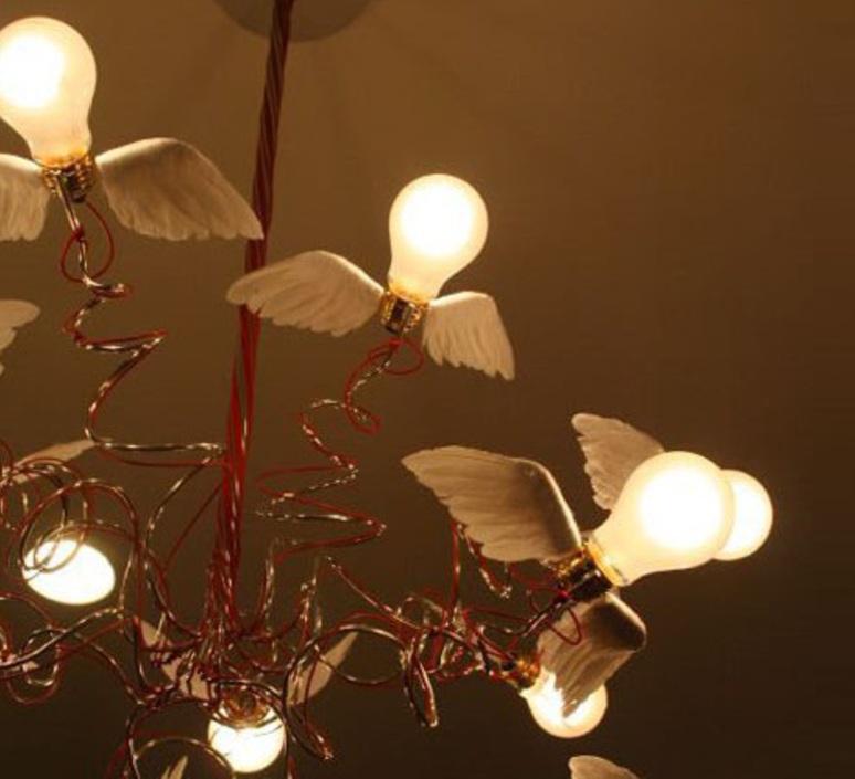 Birdie ingo maurer suspension pendant light  ingo maurer 1066000  design signed nedgis 64723 product