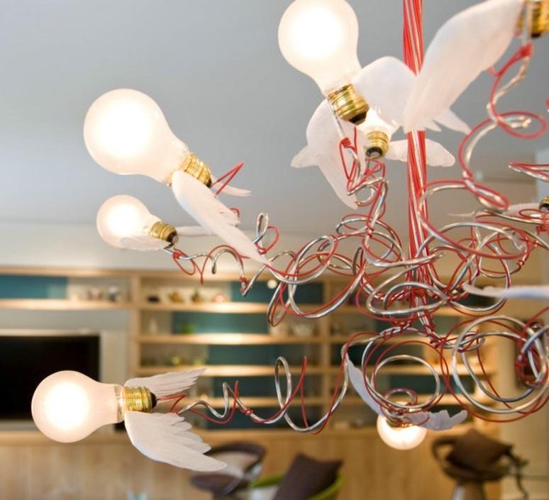 Birdie ingo maurer suspension pendant light  ingo maurer 1066000  design signed nedgis 64760 product