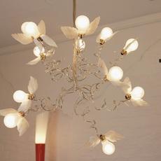 Birdie ingo maurer suspension pendant light  ingo maurer 1066010  design signed nedgis 64727 thumb