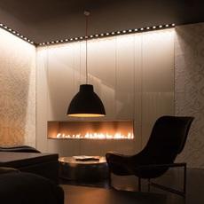 Bishop studio wever ducre wever et ducre 2182eoko 9003e125 luminaire lighting design signed 24897 thumb