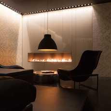Bishop studio wever ducre wever et ducre 2181eoko 9003e125 luminaire lighting design signed 29655 thumb