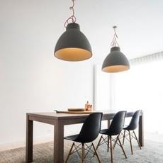 Bishop studio wever ducre wever et ducre 2181eoko 9003e125 luminaire lighting design signed 29656 thumb