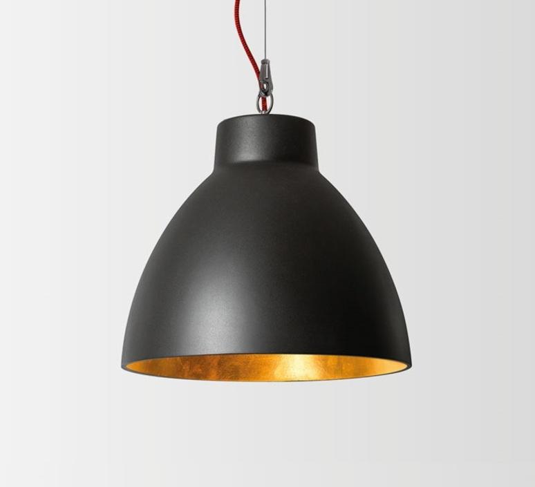 Bishop studio wever ducre wever et ducre 2181eoko 9003e125 luminaire lighting design signed 29657 product