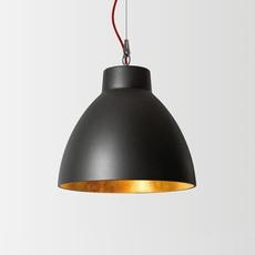 Bishop studio wever ducre wever et ducre 2181eoko 9003e125 luminaire lighting design signed 29657 thumb