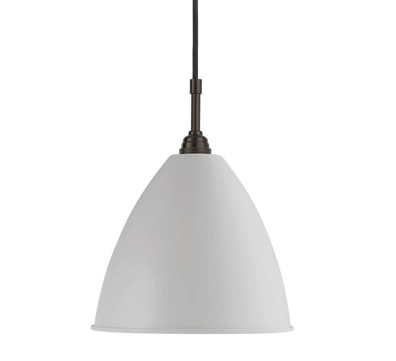 Bl9 m robert dudley best suspension pendant light  gubi 001 09172m   design signed 47668 product