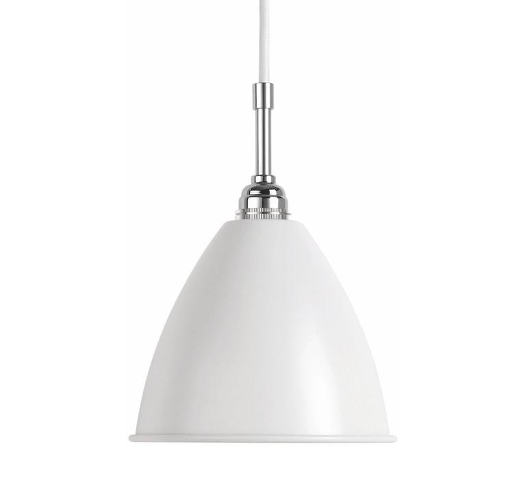 Bl9 m robert dudley best suspension pendant light  gubi 001 09132  design signed 47664 product