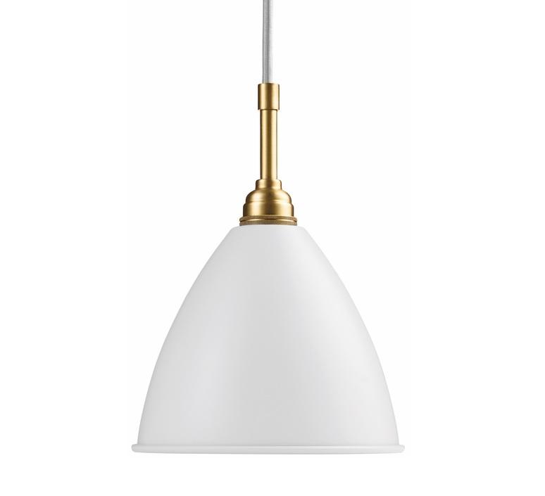 Bl9 m robert dudley best suspension pendant light  gubi 001 09232   design signed 47660 product