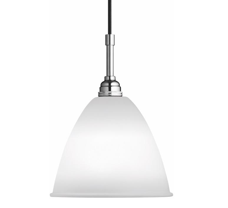 Bl9 m robert dudley best suspension pendant light  gubi 001 09148m   design signed 47639 product