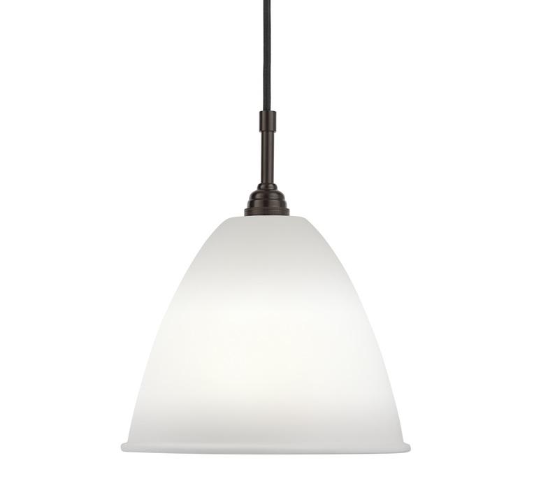 Bl9 m robert dudley best suspension pendant light  gubi 001 09177m   design signed 47631 product
