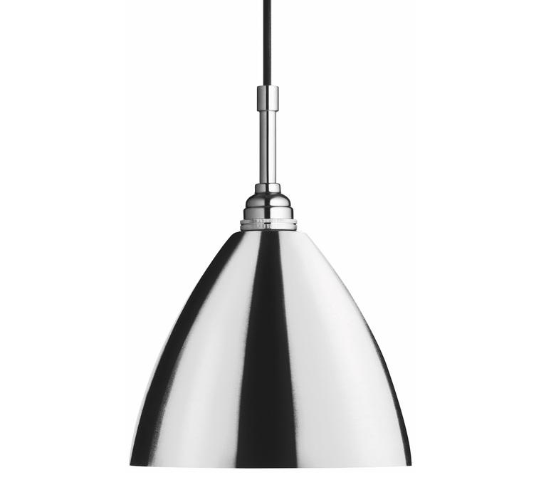 Bl9 m robert dudley best suspension pendant light  gubi 001 09140   design signed 47654 product