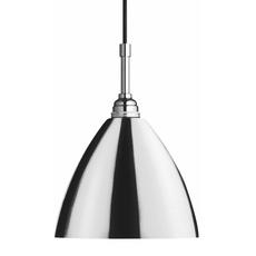 Bl9 m robert dudley best suspension pendant light  gubi 001 09140   design signed 47654 thumb