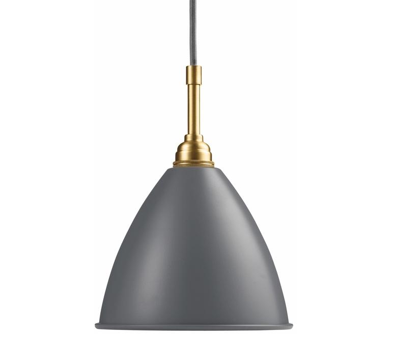 Bl9 m robert dudley best suspension pendant light  gubi 001 09236   design signed 47627 product