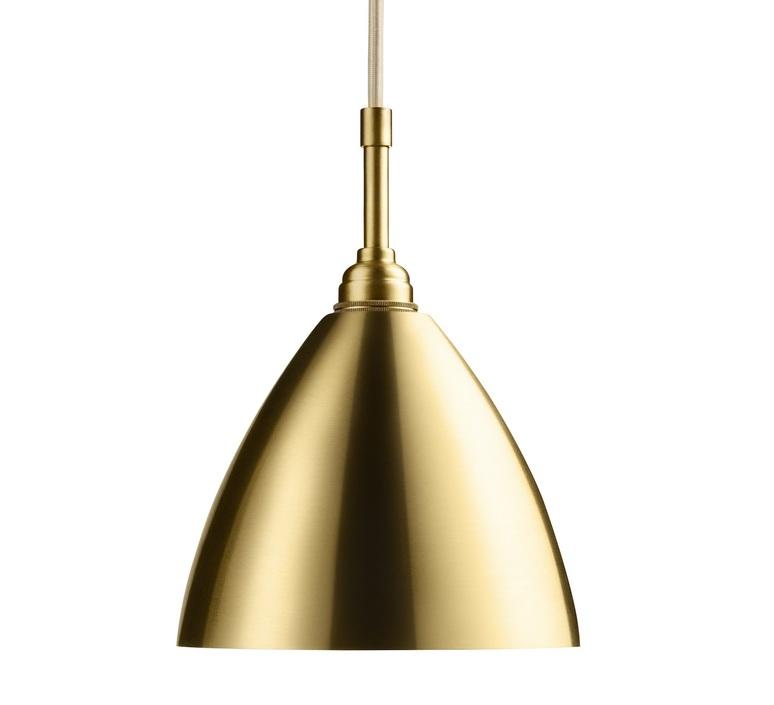 Bl9 m robert dudley best suspension pendant light  gubi 001 09239   design signed 47644 product