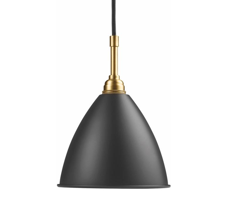 Bl9 m robert dudley best suspension pendant light  gubi 001 09231   design signed 47648 product