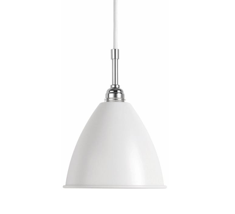 Bl9 s robert dudley best suspension pendant light  gubi 001 09102   design signed 47593 product