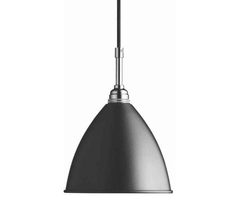 Bl9 s robert dudley best suspension pendant light  gubi 001 09101   design signed 47601 product