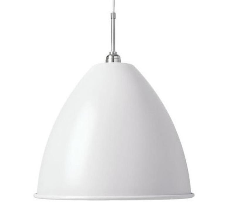 Bl9 xl robert dudley best suspension pendant light  gubi 001 09192   design signed 47721 product