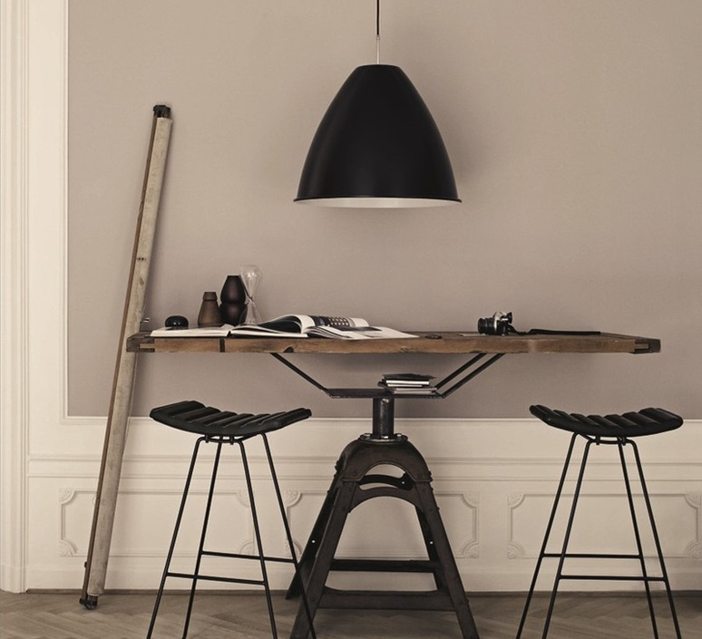 Bl9 xl robert dudley best suspension pendant light  gubi 001 09191   design signed 47705 product