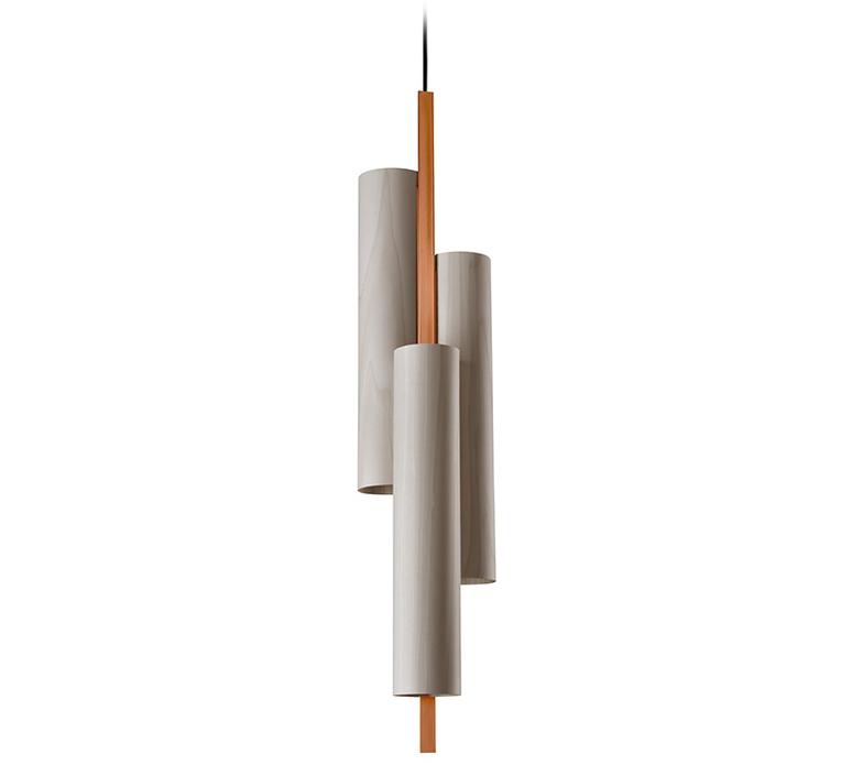 Black note tr ramon esteve studio suspension pendant light  lzf  bknt tr s co led dim0 10v 29  design signed nedgis 70828 product