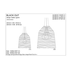 Black out matteo ugolini karman se101 1b int luminaire lighting design signed 19978 thumb