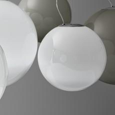 Blanc 1 studio tecnico panzeri suspension pendant light  panzeri l01541 027 0200  design signed nedgis 83317 thumb