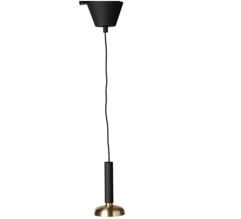 Blend sabina grubbeson suspension pendant light  pholc 302 115  design signed nedgis 90575 product