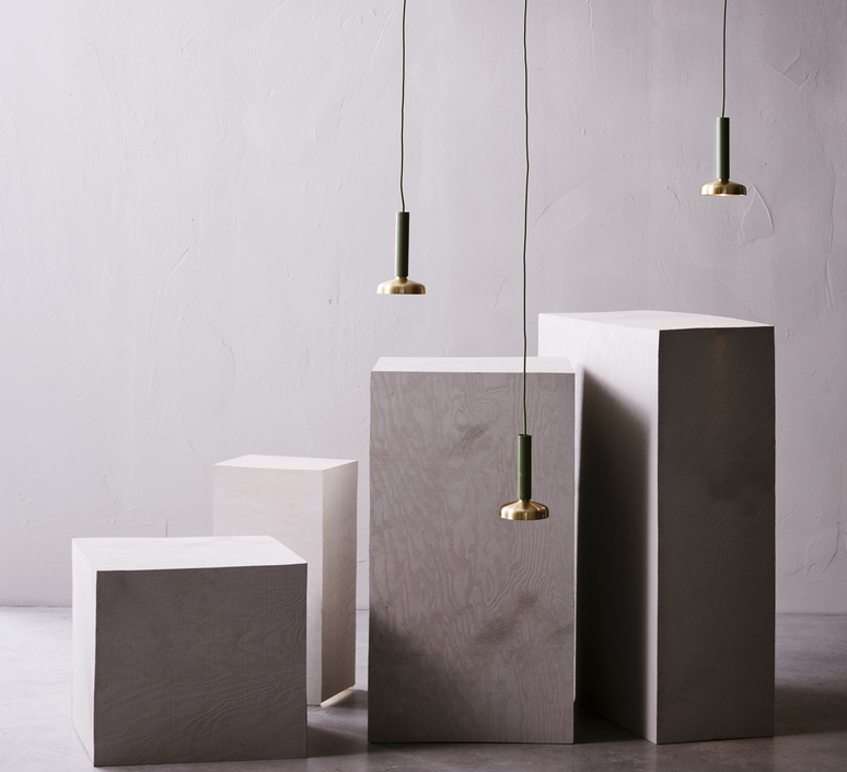 Blend sabina grubbeson suspension pendant light  pholc 302 115  design signed nedgis 90576 product