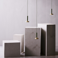Blend sabina grubbeson suspension pendant light  pholc 302 115  design signed nedgis 90576 thumb