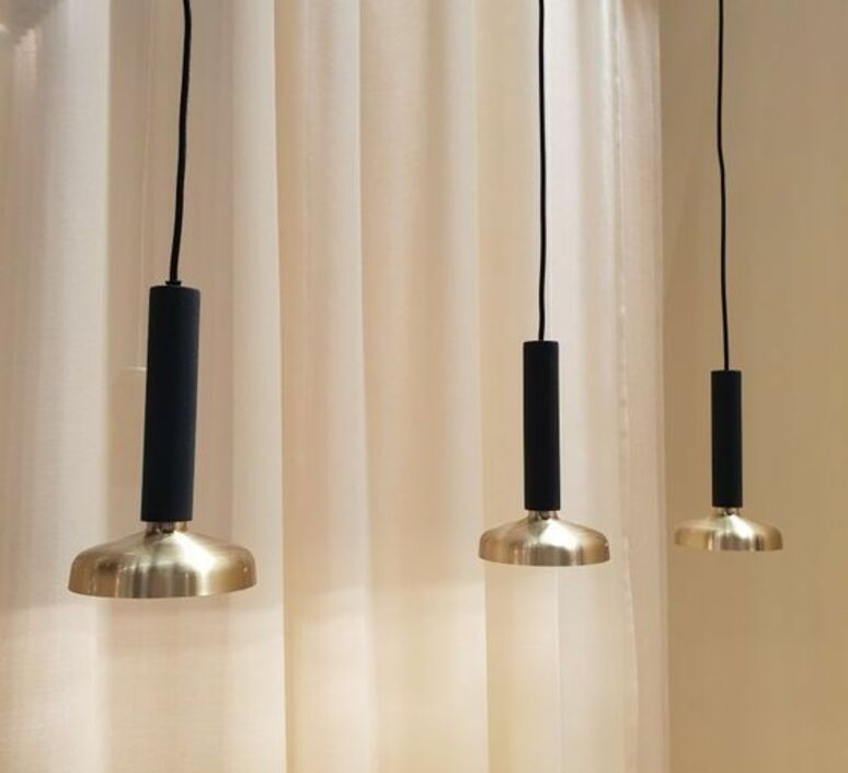 Blend sabina grubbeson suspension pendant light  pholc 302 115  design signed nedgis 90584 product