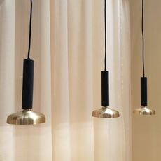 Blend sabina grubbeson suspension pendant light  pholc 302 115  design signed nedgis 90584 thumb