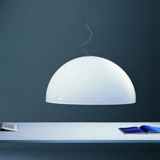 Blow elio martinelli martinelli luce 1858 luminaire lighting design signed 15837 thumb