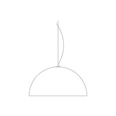 Blow elio martinelli martinelli luce 1858 luminaire lighting design signed 15840 thumb