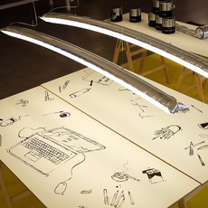 Blow me up ingo maurer suspension pendant light  ingo maurer 1054121  design signed nedgis 65105 thumb
