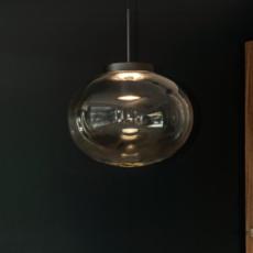 Blow s500 marie holsting suspension pendant light  light point 280417  design signed 40979 thumb