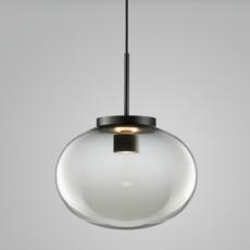 Blow s500 marie holsting suspension pendant light  light point 280417  design signed 40981 thumb