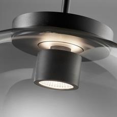 Blow s500 marie holsting suspension pendant light  light point 280417  design signed 40982 thumb