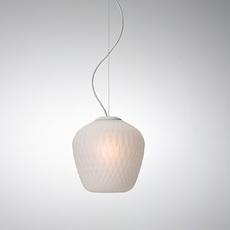 Blown pendant  suspension pendant light  andtradition 20633030  design signed 36278 thumb