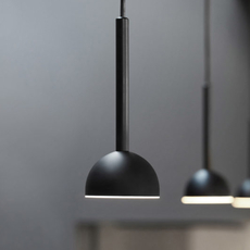 Blush morten et jonas suspension pendant light  northern lighting 116  design signed nedgis 63354 thumb
