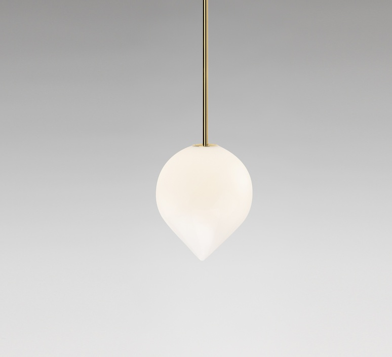 Bob michael anastassiades suspension pendant light  anastassiades ma bprpbr   design signed 39694 product
