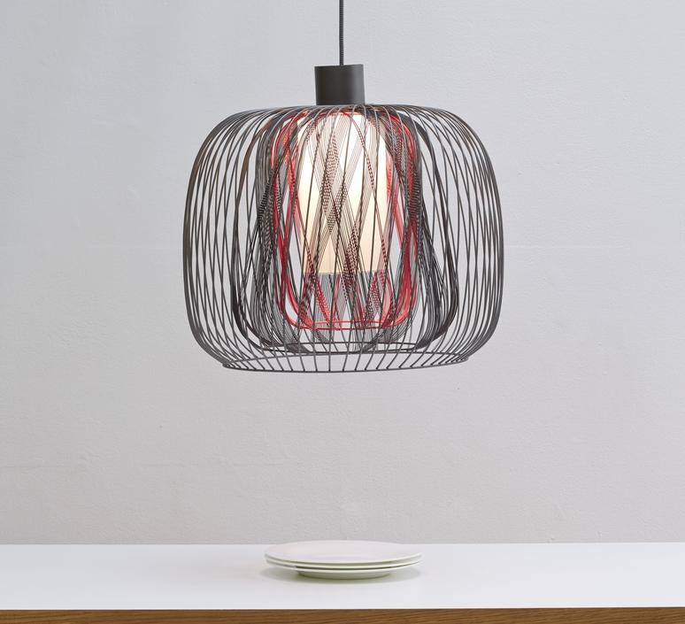 Bodyless gm arik levy forestier  al18170lpk luminaire lighting design signed 27692 product