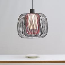Bodyless gm arik levy forestier  al18170lpk luminaire lighting design signed 27692 thumb