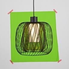 Bodyless pm arik levy forestier al18170gr luminaire lighting design signed 27683 thumb