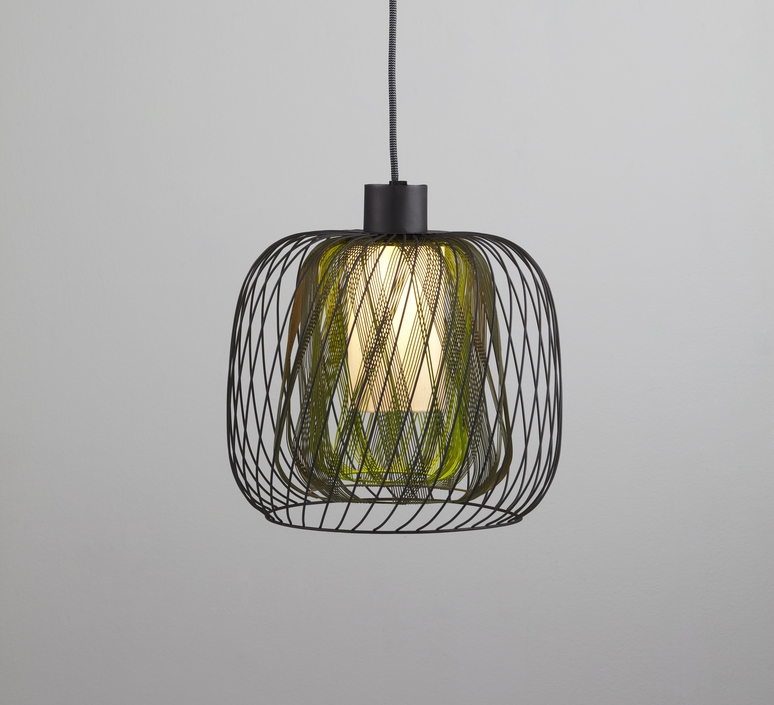 Bodyless pm arik levy forestier al18170gr luminaire lighting design signed 27684 product