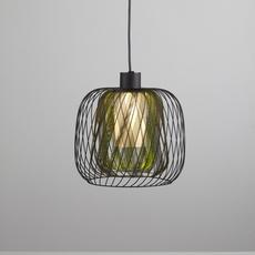 Bodyless pm arik levy forestier al18170gr luminaire lighting design signed 27684 thumb