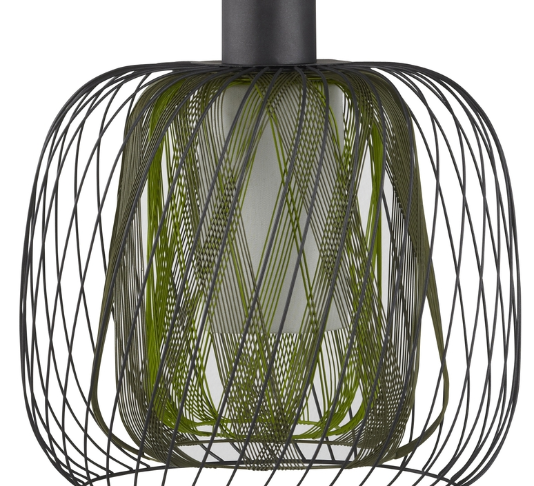 Bodyless pm arik levy forestier al18170gr luminaire lighting design signed 27685 product