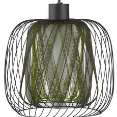 Bodyless pm arik levy forestier al18170gr luminaire lighting design signed 27685 thumb