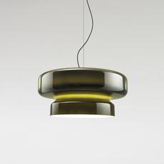 Bohemia joan gaspar suspension pendant light  marset a698 004  design signed nedgis 84108 thumb