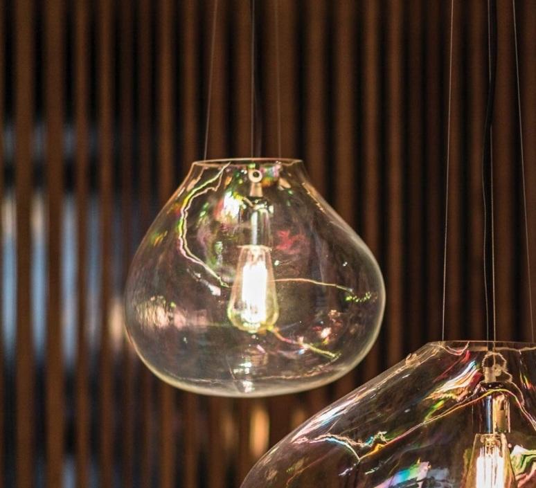 Bolla harry camilla fontanaarte m3540cr v3567 2tr luminaire lighting design signed 15756 product