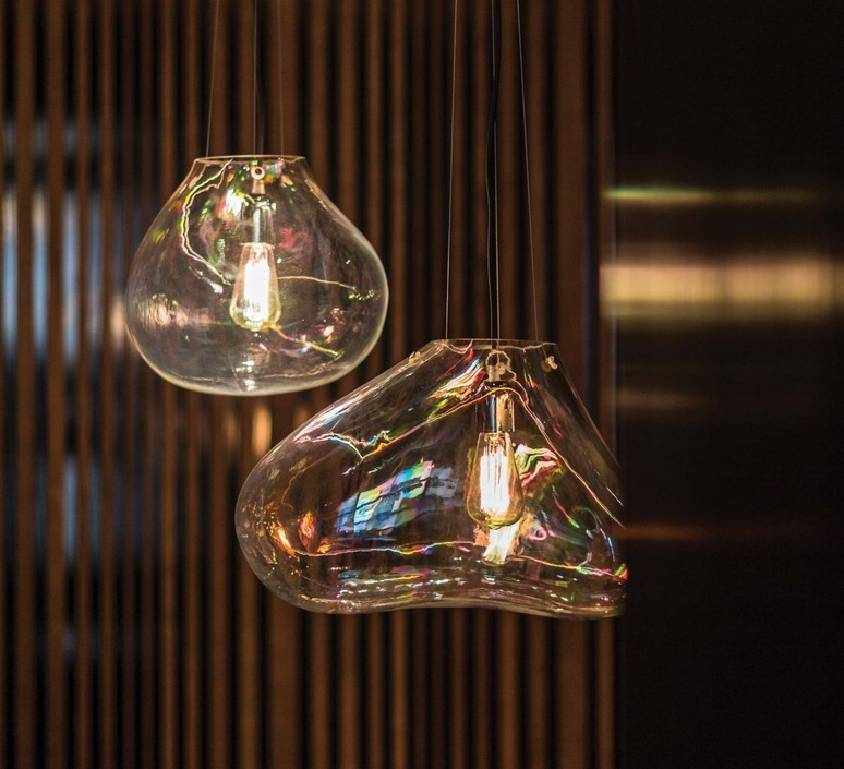 Bolla harry camilla fontanaarte m3540cr v3567 2tr luminaire lighting design signed 15757 product